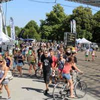 19-07-2014-münchen-olympiapark-x-feighters-red-bull-groll-racing-new-facts-eu20140719_0044