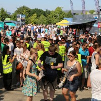 19-07-2014-münchen-olympiapark-x-feighters-red-bull-groll-racing-new-facts-eu20140719_0047