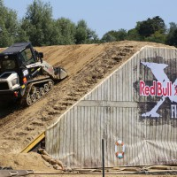 19-07-2014-münchen-olympiapark-x-feighters-red-bull-groll-racing-new-facts-eu20140719_0050