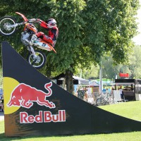 19-07-2014-münchen-olympiapark-x-feighters-red-bull-groll-racing-new-facts-eu20140719_0053