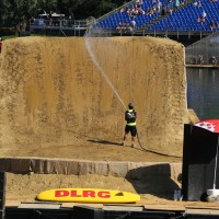 19-07-2014-münchen-olympiapark-x-feighters-red-bull-groll-racing-new-facts-eu20140719_0056