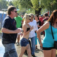 19-07-2014-münchen-olympiapark-x-feighters-red-bull-groll-racing-new-facts-eu20140719_0061