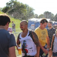 19-07-2014-münchen-olympiapark-x-feighters-red-bull-groll-racing-new-facts-eu20140719_0064