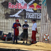 19-07-2014-münchen-olympiapark-x-feighters-red-bull-groll-racing-new-facts-eu20140719_0066