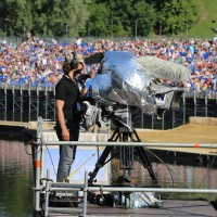 19-07-2014-münchen-olympiapark-x-feighters-red-bull-groll-racing-new-facts-eu20140719_0067