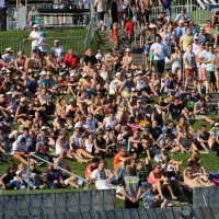 19-07-2014-münchen-olympiapark-x-feighters-red-bull-groll-racing-new-facts-eu20140719_0068