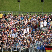 19-07-2014-münchen-olympiapark-x-feighters-red-bull-groll-racing-new-facts-eu20140719_0070