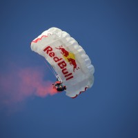 19-07-2014-münchen-olympiapark-x-feighters-red-bull-groll-racing-new-facts-eu20140719_0073