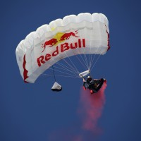 19-07-2014-münchen-olympiapark-x-feighters-red-bull-groll-racing-new-facts-eu20140719_0074