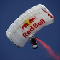 19-07-2014-münchen-olympiapark-x-feighters-red-bull-groll-racing-new-facts-eu20140719_0075