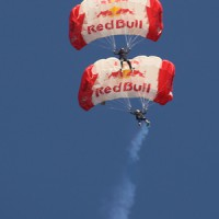 19-07-2014-münchen-olympiapark-x-feighters-red-bull-groll-racing-new-facts-eu20140719_0076