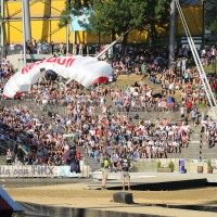 19-07-2014-münchen-olympiapark-x-feighters-red-bull-groll-racing-new-facts-eu20140719_0077