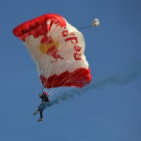 19-07-2014-münchen-olympiapark-x-feighters-red-bull-groll-racing-new-facts-eu20140719_0078