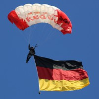 19-07-2014-münchen-olympiapark-x-feighters-red-bull-groll-racing-new-facts-eu20140719_0082