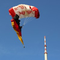 19-07-2014-münchen-olympiapark-x-feighters-red-bull-groll-racing-new-facts-eu20140719_0084