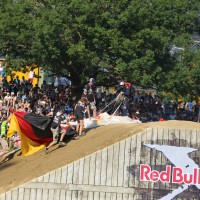 19-07-2014-münchen-olympiapark-x-feighters-red-bull-groll-racing-new-facts-eu20140719_0086