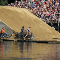 19-07-2014-münchen-olympiapark-x-feighters-red-bull-groll-racing-new-facts-eu20140719_0089