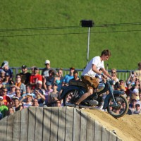 19-07-2014-münchen-olympiapark-x-feighters-red-bull-groll-racing-new-facts-eu20140719_0090