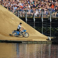 19-07-2014-münchen-olympiapark-x-feighters-red-bull-groll-racing-new-facts-eu20140719_0091