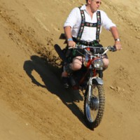 19-07-2014-münchen-olympiapark-x-feighters-red-bull-groll-racing-new-facts-eu20140719_0092