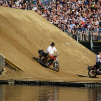 19-07-2014-münchen-olympiapark-x-feighters-red-bull-groll-racing-new-facts-eu20140719_0093
