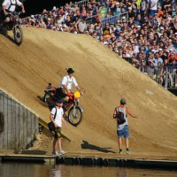 19-07-2014-münchen-olympiapark-x-feighters-red-bull-groll-racing-new-facts-eu20140719_0094