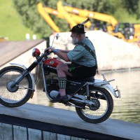 19-07-2014-münchen-olympiapark-x-feighters-red-bull-groll-racing-new-facts-eu20140719_0096
