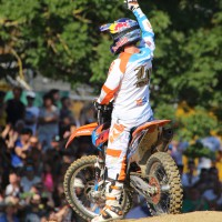 19-07-2014-münchen-olympiapark-x-feighters-red-bull-groll-racing-new-facts-eu20140719_0099