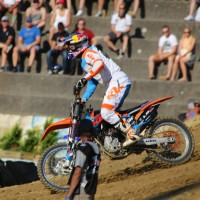 19-07-2014-münchen-olympiapark-x-feighters-red-bull-groll-racing-new-facts-eu20140719_0100