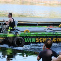 19-07-2014-münchen-olympiapark-x-feighters-red-bull-groll-racing-new-facts-eu20140719_0101