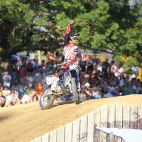 19-07-2014-münchen-olympiapark-x-feighters-red-bull-groll-racing-new-facts-eu20140719_0102