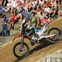 19-07-2014-münchen-olympiapark-x-feighters-red-bull-groll-racing-new-facts-eu20140719_0104