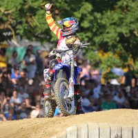 19-07-2014-münchen-olympiapark-x-feighters-red-bull-groll-racing-new-facts-eu20140719_0105