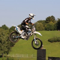 19-07-2014-münchen-olympiapark-x-feighters-red-bull-groll-racing-new-facts-eu20140719_0106