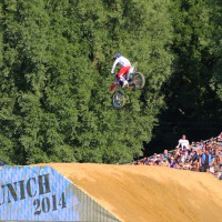19-07-2014-münchen-olympiapark-x-feighters-red-bull-groll-racing-new-facts-eu20140719_0107