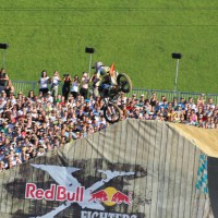 19-07-2014-münchen-olympiapark-x-feighters-red-bull-groll-racing-new-facts-eu20140719_0108