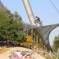 19-07-2014-münchen-olympiapark-x-feighters-red-bull-groll-racing-new-facts-eu20140719_0109