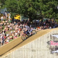 19-07-2014-münchen-olympiapark-x-feighters-red-bull-groll-racing-new-facts-eu20140719_0110
