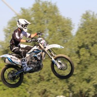 19-07-2014-münchen-olympiapark-x-feighters-red-bull-groll-racing-new-facts-eu20140719_0112