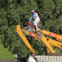 19-07-2014-münchen-olympiapark-x-feighters-red-bull-groll-racing-new-facts-eu20140719_0113