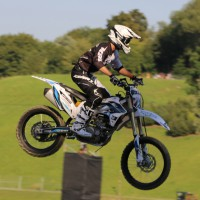 19-07-2014-münchen-olympiapark-x-feighters-red-bull-groll-racing-new-facts-eu20140719_0114