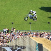 19-07-2014-münchen-olympiapark-x-feighters-red-bull-groll-racing-new-facts-eu20140719_0115