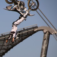 19-07-2014-münchen-olympiapark-x-feighters-red-bull-groll-racing-new-facts-eu20140719_0116