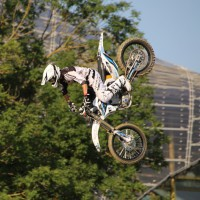 19-07-2014-münchen-olympiapark-x-feighters-red-bull-groll-racing-new-facts-eu20140719_0117