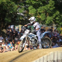 19-07-2014-münchen-olympiapark-x-feighters-red-bull-groll-racing-new-facts-eu20140719_0118
