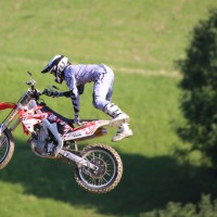 19-07-2014-münchen-olympiapark-x-feighters-red-bull-groll-racing-new-facts-eu20140719_0119