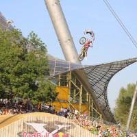 19-07-2014-münchen-olympiapark-x-feighters-red-bull-groll-racing-new-facts-eu20140719_0120