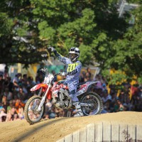 19-07-2014-münchen-olympiapark-x-feighters-red-bull-groll-racing-new-facts-eu20140719_0121