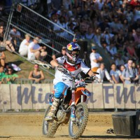 19-07-2014-münchen-olympiapark-x-feighters-red-bull-groll-racing-new-facts-eu20140719_0122