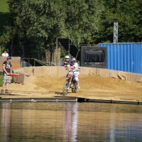 19-07-2014-münchen-olympiapark-x-feighters-red-bull-groll-racing-new-facts-eu20140719_0123